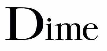 Billede til producenten DIME