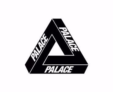 Billede til producenten PALACE SKATEBOARDS